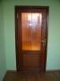 Dveře Nové Butovice