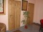 Dveře hotel SIS Interier