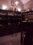 Hotel Bohemia Plaza bar