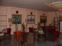 Hotel SIS atrium