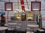 Internetová kavárna T mobile Špindlerův mlýn