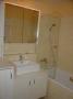 Koupelna Čakovice