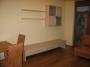 Obývací stěna lamino javor