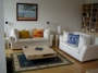 Obývací stěna lamino javor 2