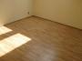 Podlaha plovoucí lamino Parador 1030