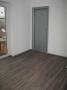 Podlaha plovoucí lamino Trentime ořech bělený