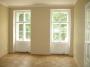 Renovace oken a dveří Holečkova