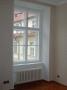 Renovace okna