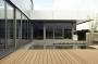 Twinson O - terrace