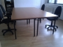 kancelářské stoly