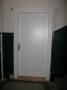 Bezpečnostní dveře Anosov