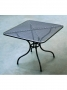 stůl čtverec  TAKO 90 x 90 cm